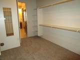 3934 Post Ranch Place - Photo 33