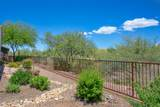 3934 Post Ranch Place - Photo 39