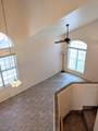 10197 Sonoran Heights Place - Photo 10