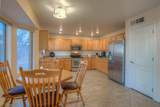 10197 Sonoran Heights Place - Photo 12