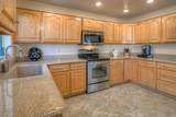 10197 Sonoran Heights Place - Photo 13