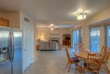 10197 Sonoran Heights Place - Photo 15