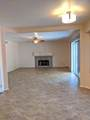 10197 Sonoran Heights Place - Photo 16