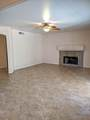 10197 Sonoran Heights Place - Photo 17