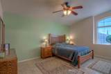 10197 Sonoran Heights Place - Photo 25