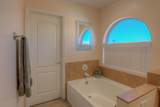 10197 Sonoran Heights Place - Photo 28
