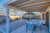 10197 Sonoran Heights Place - Photo 44