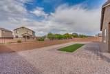 11692 Vanderbilt Farms Way - Photo 18