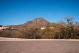2960 Desert Glory Drive - Photo 30