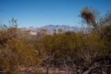 2960 Desert Glory Drive - Photo 31