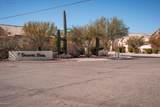 2960 Desert Glory Drive - Photo 32