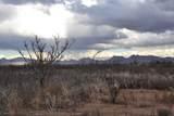 2707 Arizona Avenue - Photo 21