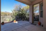 13401 Rancho Vistoso Boulevard - Photo 20