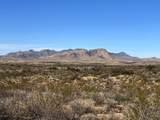 183 Dragoon Ranch Road - Photo 3