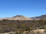 183 Dragoon Ranch Road - Photo 4