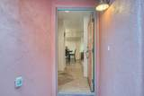 3129 Olsen Avenue - Photo 25