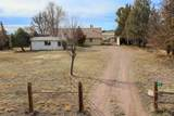 67 Wagon Wheel Lane - Photo 1