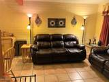 380 Paseo Aguila - Photo 2