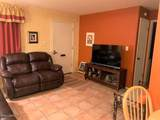 380 Paseo Aguila - Photo 5