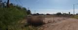 5401 Palo Verde Road - Photo 12