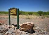 TBD Tombstone Trail - Photo 2