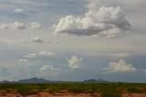 TBD Tombstone Trail - Photo 5