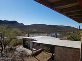 2840 Ajo Highway - Photo 28