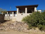 2840 Ajo Highway - Photo 30