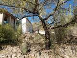 2840 Ajo Highway - Photo 31