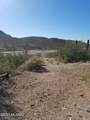 2840 Ajo Highway - Photo 34
