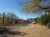 2840 Ajo Highway - Photo 39