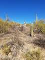 2840 Ajo Highway - Photo 45