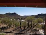 2840 Ajo Highway - Photo 46