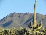 5535 Lak A Yucca Road - Photo 28