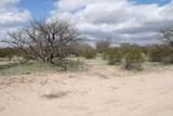 Lot 4 Gartin Ranch Trail - Photo 12