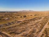 Lot 4 Gartin Ranch Trail - Photo 2