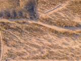 Lot 4 Gartin Ranch Trail - Photo 3