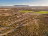 Lot 4 Gartin Ranch Trail - Photo 4
