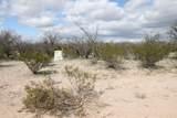Lot 4 Gartin Ranch Trail - Photo 6