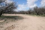 Lot 4 Gartin Ranch Trail - Photo 7