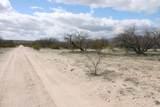 Lot 4 Gartin Ranch Trail - Photo 8
