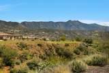 36586 Cactus Lane - Photo 4