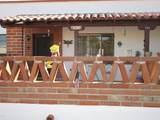 211 Camino Alameda - Photo 21