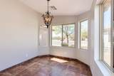 9000 Mexican Sage Place - Photo 12