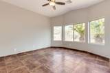 9000 Mexican Sage Place - Photo 23