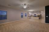 9161 Old Agave Trail - Photo 7