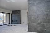 6055 Quail Nest Place - Photo 10