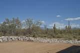 6055 Quail Nest Place - Photo 49