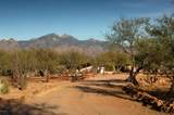 80 Kenyon Ranch Road - Photo 21