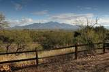 80 Kenyon Ranch Road - Photo 27